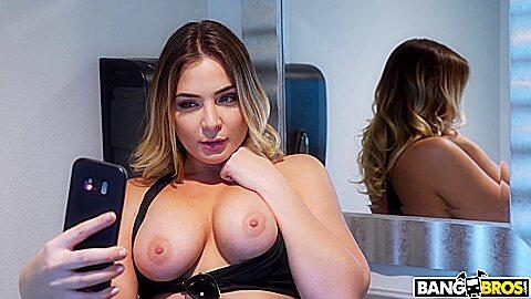 Blair william porn