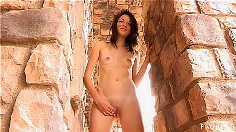 Ftv Girls Free Porn